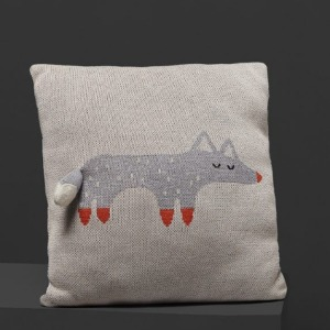 fox pillow PF 897