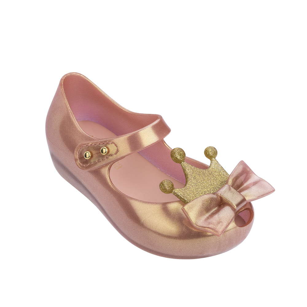 캐리마켓 -  Mini Melissa Ultragirl Princess Me Bb (Pink)