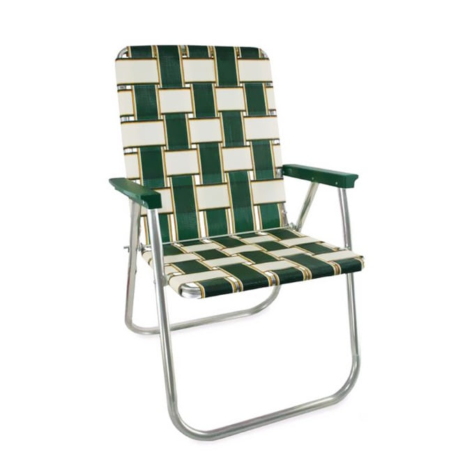 Charleston Classic Chair