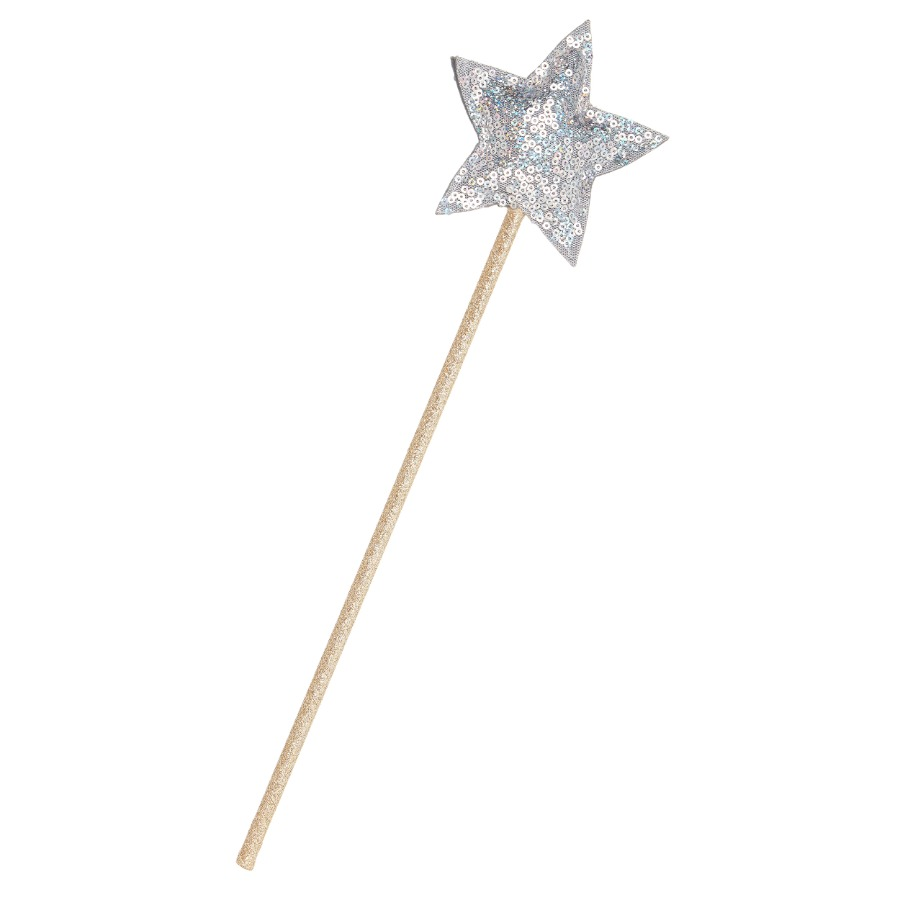 [party] Sequin Wand
